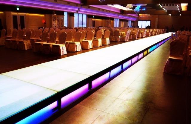 東北角國際宴會廳